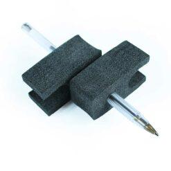 Ultralite Forcelle per le dita - Pacco da 10|Ultralite Forcelle per le dita - Pacco da 10|Ultralite Forcelle per le dita - Pacco da 10|Ultralite Forcelle per le dita - Pacco da 10-77588