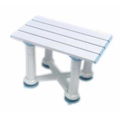 Sedile per bagno regolabile NUVO™ 25-30 cm|Sedile per bagno regolabile NUVO™ 25-30 cm