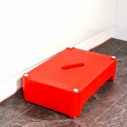 Gradino per vasca da bagno e WC  - altezza regolabile - rosso Gradino per vasca da bagno e WC  - altezza regolabile (bianco e rosso)-77260 Gradino per vasca da bagno e WC  - altezza regolabile - rosso Gradino per vasca da bagno e WC  - altezza regolabile - rosso Gradino per vasca da bagno e WC  - altezza regolabile - rosso Gradino per vasca da bagno e WC  - altezza regolabile - bianco Gradino per vasca da bagno e WC  - altezza regolabile (bianco e rosso)-77261 Gradino per vasca da bagno e WC  - altezza regolabile - bianco Gradino per vasca da bagno e WC  - altezza regolabile - bianco