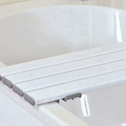 NRS tavola per vasca da bagno|NRS tavola per vasca da bagno|NRS tavola per vasca da bagno