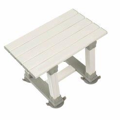 NRS Sedile per vasca da bagno con doghe (3 misure)|NRS Sedile per vasca da bagno con doghe (3 misure)|NRS Sedile per vasca da bagno con doghe (3 misure)-77247