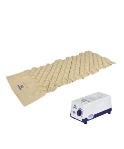 Termigea materasso antidecubito con compressore 8400-195