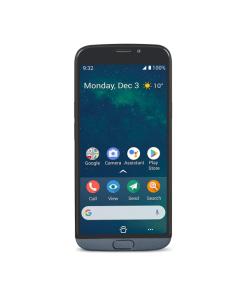 Doro 8050 Smartphone per Senior 2