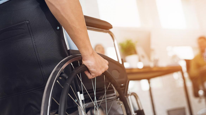 Carrozzine Per Anziani E Disabili Guida All Acquisto