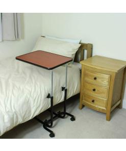 NRS Tavolino per il letto