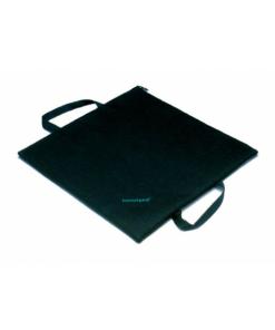 termigea 003-a cuscino silicone integrale_esterno