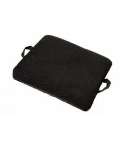 termigea 003-v_40 cuscino viscoelastico esterno
