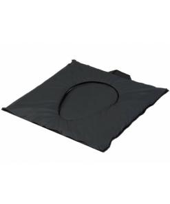 termigea 003-w cuscino fodera