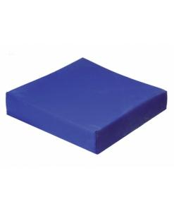 termigea h30 cuscino in poliuretano_esterno